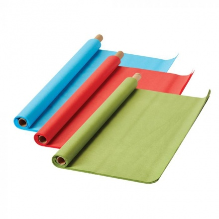 OASIS® Tissue Paper Sheets